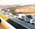 道路の役割