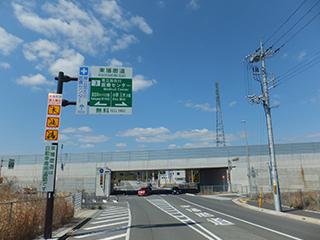 県立加古川医療センターランプ01