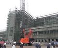 東播磨南北道路建設現場視察研修