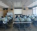 視察研修会を開催(加古川中央JCT建設現場他)